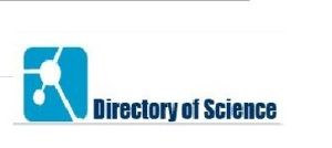 Directory of Science