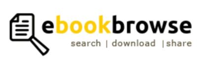eBook Browser