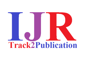 Track2Publication logo