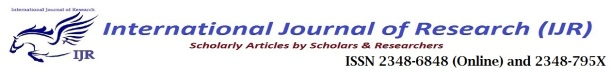 logo-and-title-of-the-journal222