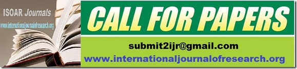 Call-for-paper-15