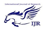 logo-and-title-of-the-journal2 - Copy