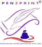 Pen2Print Log