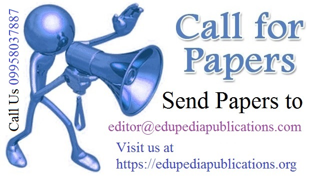 Call-for-papers-min-1