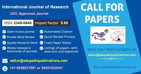 Call-for-Paper-IJR Pen2Print