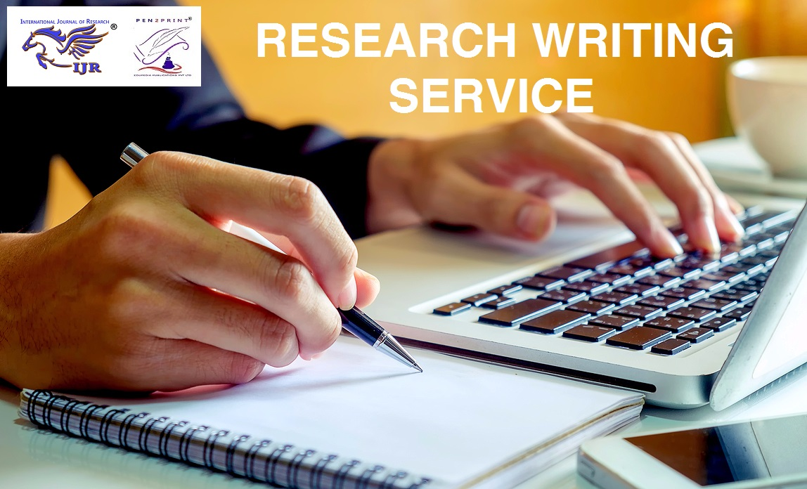 writing-research-brief383109052