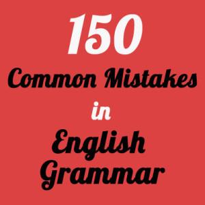 150-common-mistakes-english-300x300