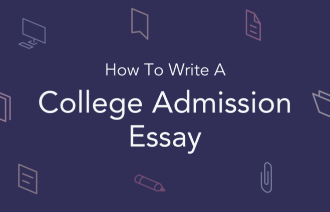 good topics for college admission essays Transform your admission essay from good to great with our help get admission essay you've always wanted don't wait until it's too late get help today.