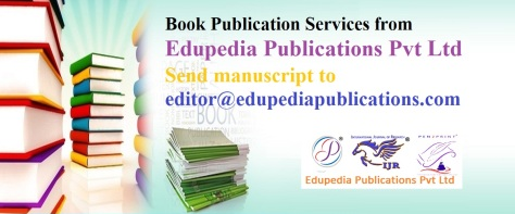 book publication offer pen to print