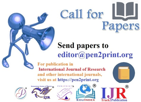 Call-for-papers-2019