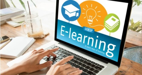 elearning-success-id697888606