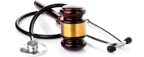 medicine and law.jpg