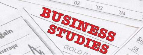 business-studies-assignment-help