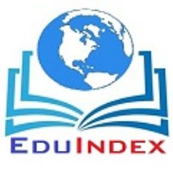 Eduindex Log
