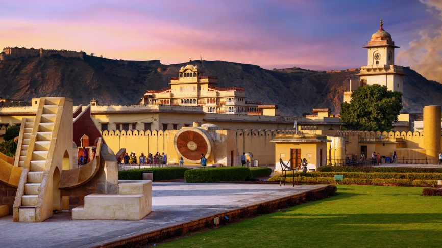 Jaipur-unesco-world-heritage-site-1-866x487