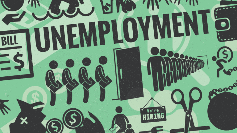 6-types-of-unemployment-and-what-makes-them-different