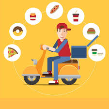 Swiggy to shut down it's  independently working food delivery service-scootsy.