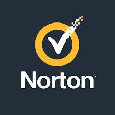 Norton - Home | Facebook