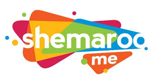 Shemaroo launches OTT app with two subscription plans, looks to ...