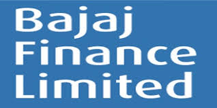 Annual Report 2008-2009 of Bajaj Finance Limited – Assignment Point