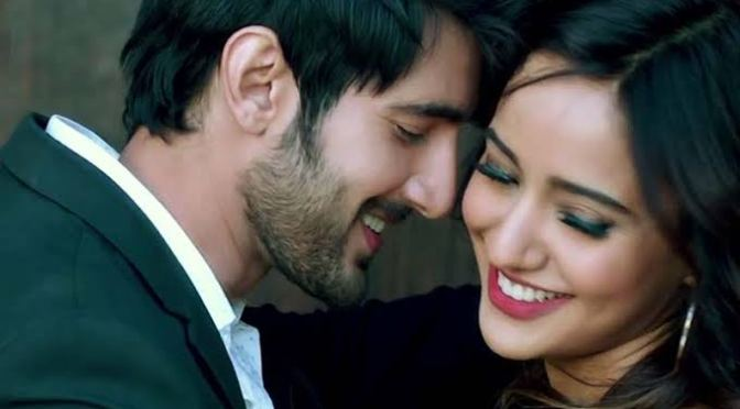 TUM BIN 2: Sharing my thoughts on a highly underrated movie.