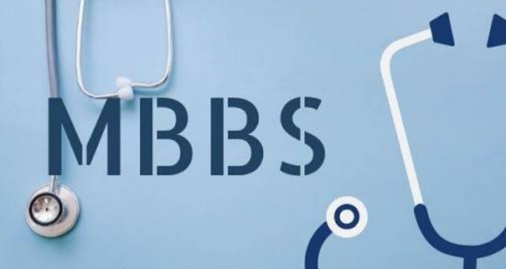 cheapest mbbs in malaysia