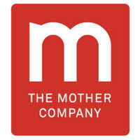 The Mother Company | LinkedIn