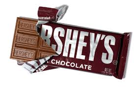 Taste the Future: 3D Printing Chocolate at Hershey - Technology ...