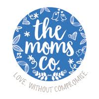 The Moms Co. | LinkedIn