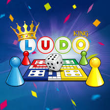 Download Ludo King for PC and Mac (Free)
