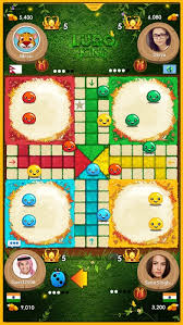 Ludo King Wiki - Best wiki for this game! (2020)