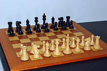 Chess - Wikipedia