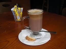 Caffè mocha - Wikipedia