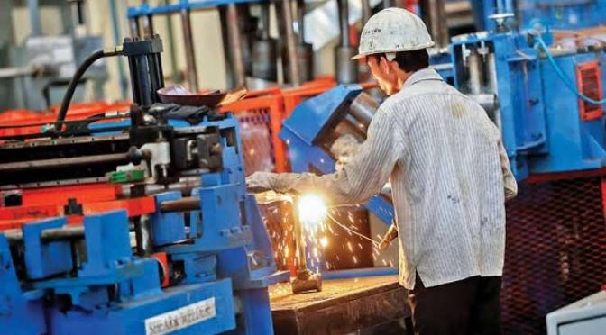 The Predicament of the MSMEs