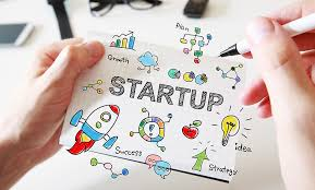 Why  angel investors prefer Tech start-ups over Non-Tech?