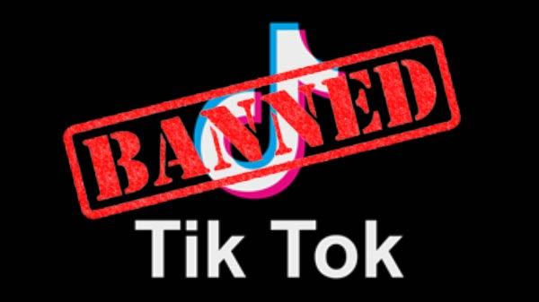 Tik Tok Banned: What next?