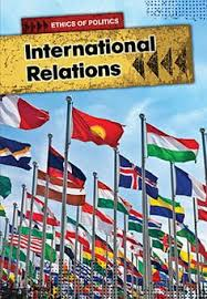 The Significance of the Discipline of International Relations