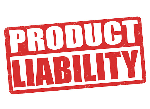 Product Liability | International Journal of Research (IJR)