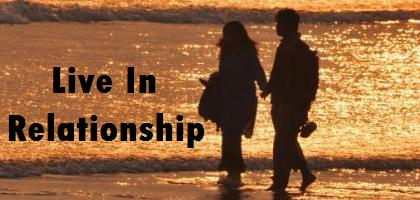 LIVE-IN-RELATIONSHIPS