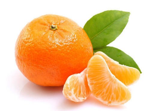 FROM NAGPUR ORANGES TO TIRUPATI LADDUS: INTRODUCTION TO GEOGRAPHICAL INDICATIONS